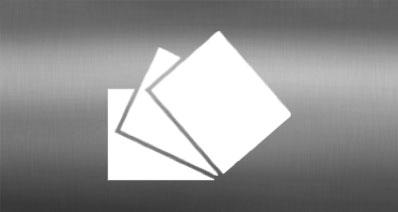 icona lastre in alluminio cobral