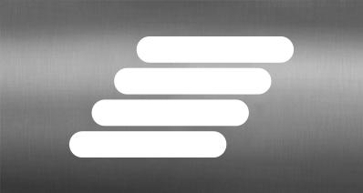 icona barre in alluminio cobral